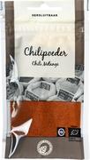 chilipoeder - 18 gram