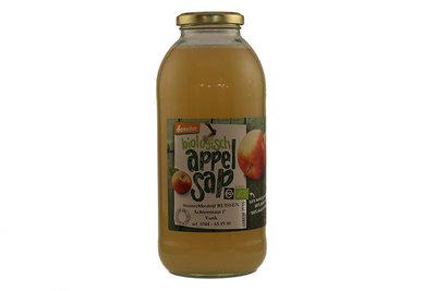 Appelsap Demeter - 1 liter