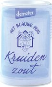 Kruidenzout Demeter - 60 gram