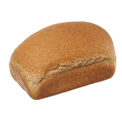 bio volkorenbrood - 800 gram