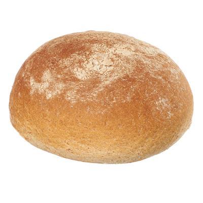 bio boerenbrood - 800 gram