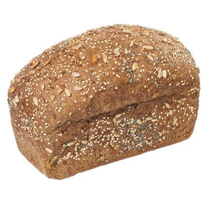 bio spelt volkoren woudbrood