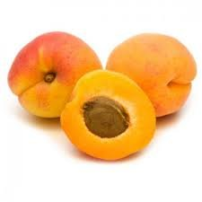 abrikozen - 350 gram