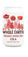 Sparkling Cola - 330 ml