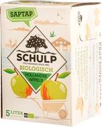 schulp saptap - 5 liter