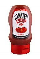 ketchup - 300 gram