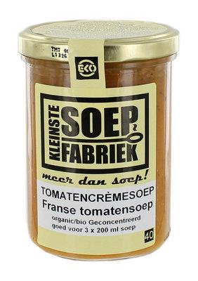 tomatencremesoep - 400 ml