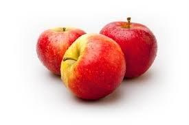 appel topaz demeter - kg