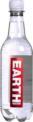 Water sparkling - 500 ml