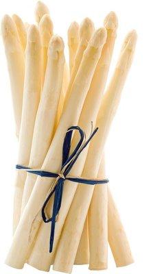 asperges wit - 250 gram
