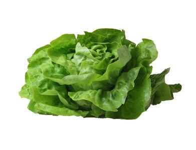 sla kropsla groen (regio) - stuk