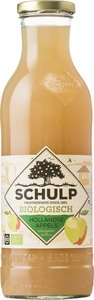 biologisch-appelsap-750-ml