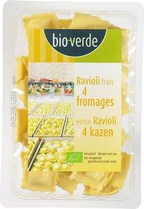 biologische-verse-ravioli-4-fromages