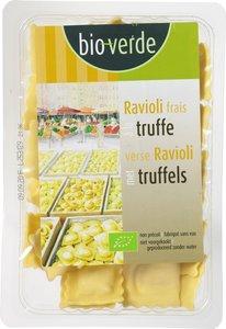 biologische-verse-ravioli-met-truffel