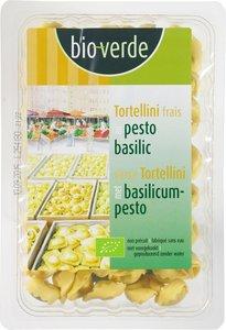 biologische-verse-tortellini-basilicum-pesto