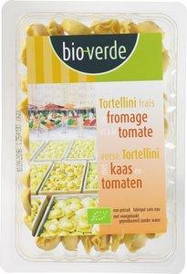 biologische-verse-tortellini-met-kaas-en-tomaat
