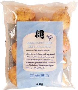 biologische-aardappelen-kruimig-2-kg