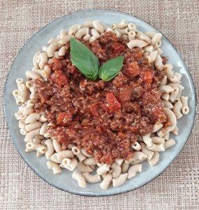 biologisch-maaltijdpakket-macaroni-volkoren-bolognese