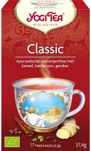 biologische-yogi-tea-classic-thee