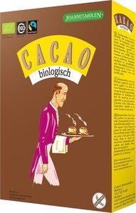 biologische-cacao