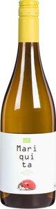 biologische-wijn-wit-blanco-mariquita
