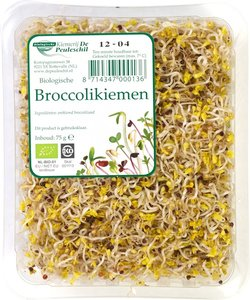 biologische-kiem-broccoli