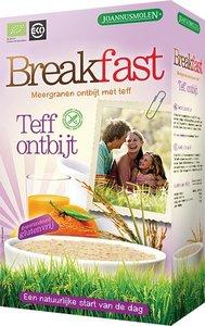 biologisch-breakfast-teff-ontbijt