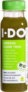 biologisch-groentesap-greens-come-true