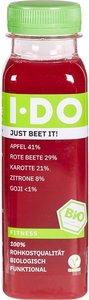 biologisch-groentesap-just-beet-it