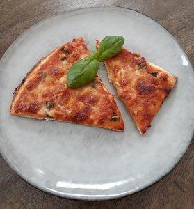 biologische-pizza-margeritha