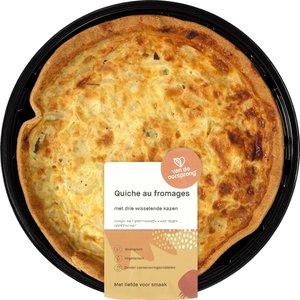 biologische-quiche-au-fromages