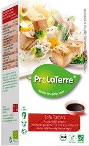 biologische-tofu-tamari