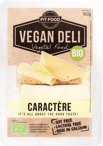 biologische-vegan-kaas-plakken-caractere