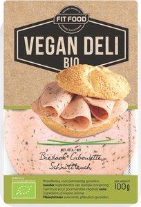 biologisch-vegan-broodbeleg-bieslook