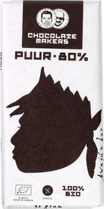 biologische-chocoladereep-puur-80%-awajun