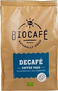 biologische-koffiepads-decafe