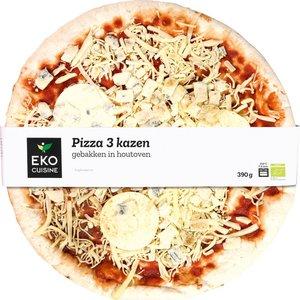 biologische-pizza-3-kazen