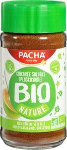 biologische-instant-koffie-oploscichorei-pacha