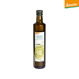 Olijfolie Grieks Extra Vierge Demeter - 500 ml