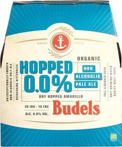 biologisch-bier-0,0%-hopped-budels