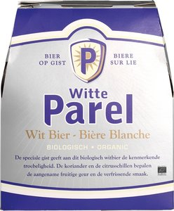 biologisch-bier-witte-parel-budels