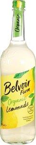 biologische-lemonade-presse