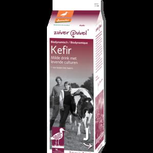 Kefir demeter/ 1L