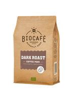 biologische-koffiepads