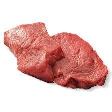 Biefstuk Demeter/100 gram