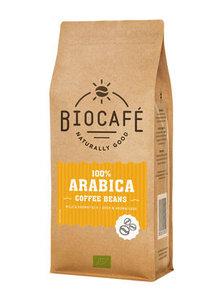 Biologische-Koffiebonen-Arabica
