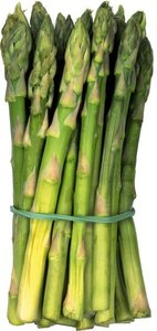 demeter-asperges-groen