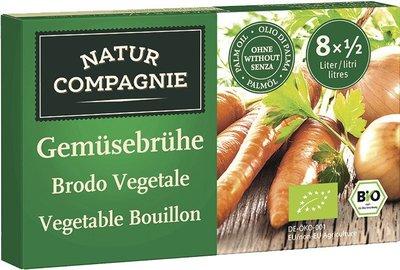 biologische-bouillonblokjes-groente