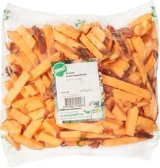 biologische-zoete-aardappelfriet