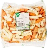 biologische-groentefriet